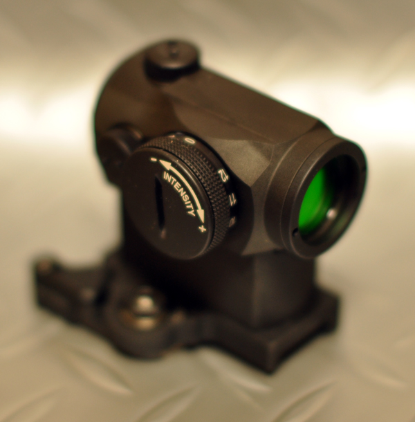 aimpointmt-1 (4)