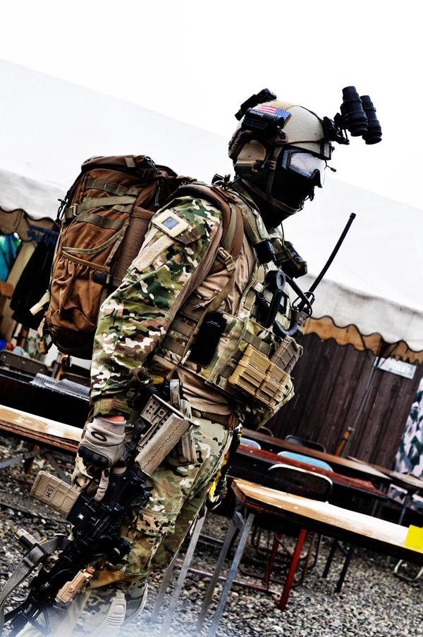 raid2012 (17)