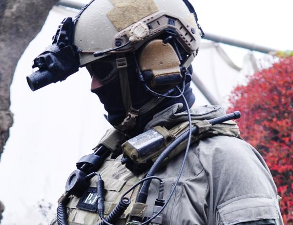 raid2012 (12)