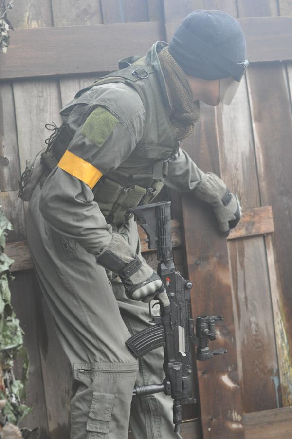 raid2012 (15)