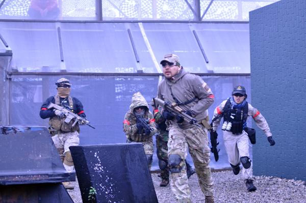 raid2012 (8)