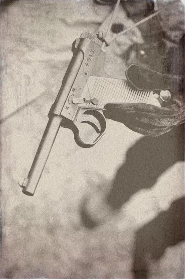 raid201211-(3).jpg
