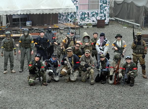 raid201211.jpg