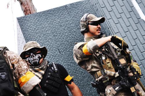 raid_blog-(6).jpg