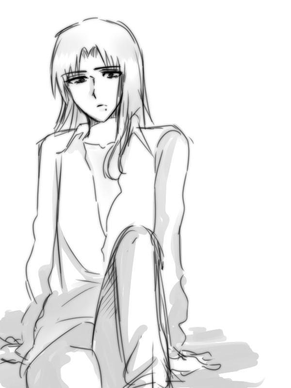Yシャツ高松