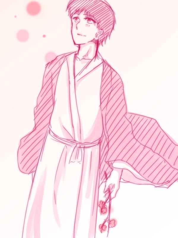 桜そうびさん