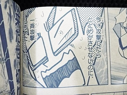 books20110514P1020540.jpg