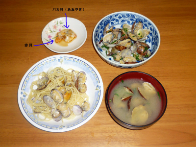cook.jpg