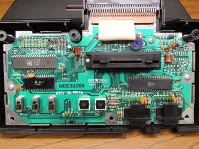 COLEXP1-PCB.jpg
