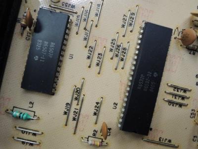 GEMINI-PCB-2.jpg