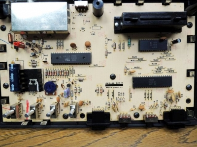 GEMINI-PCB.jpg