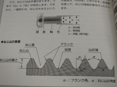 NEJI-12.jpg