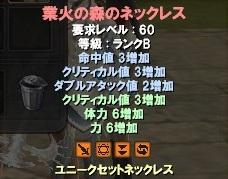 10_20100810060031.jpg