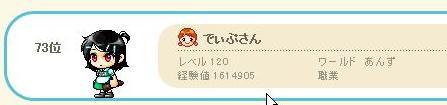 evan ranking