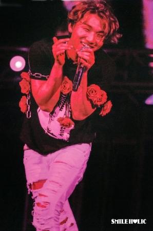 daesung-dvd.jpg
