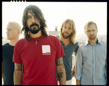 news0124_foofighters_main1.jpg
