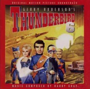 thunderbirds6_cd.jpg