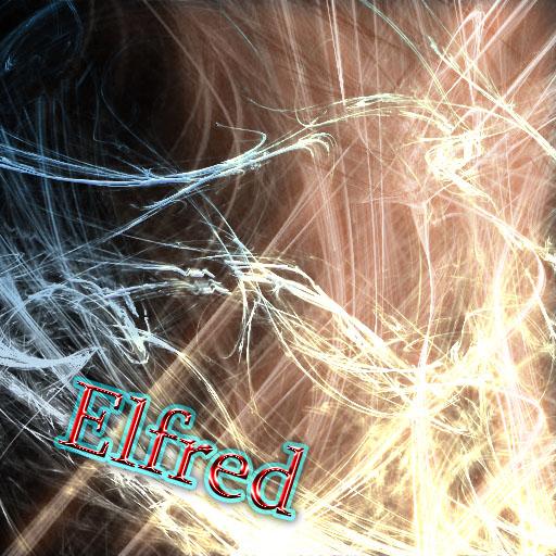 Elfred2_20110826083932.jpg