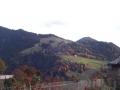 アルプスの山々(3)