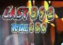 2011111813290000.jpg