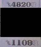 2011112221350000.jpg