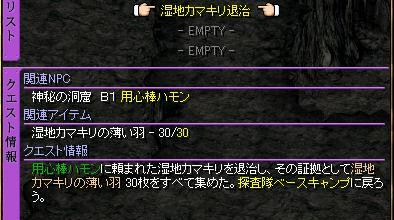 12-06-10red5.jpg