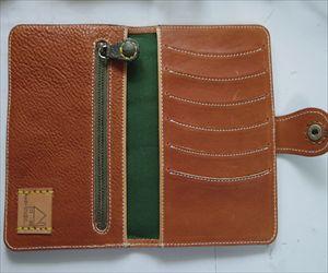 財布サンプル2_R