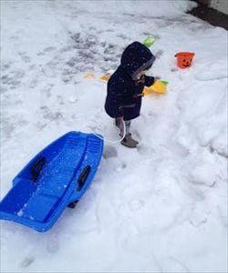 雪遊びjpg_R