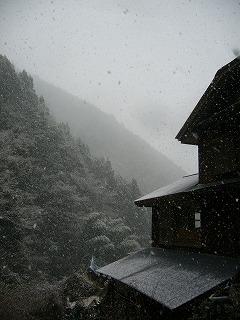 s-雪です01