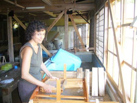 Dora_convert_20100903203544.jpg