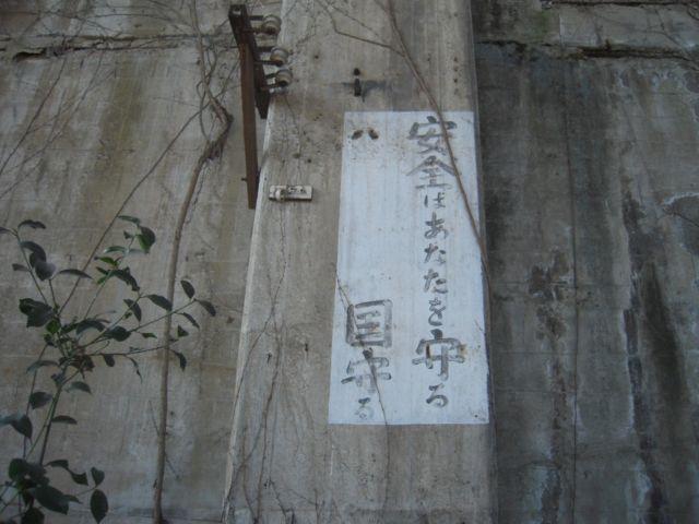 中村_5837_R