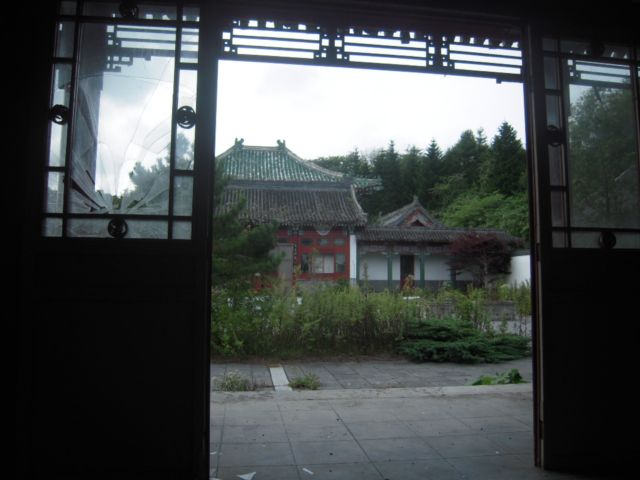 中村_8860_R