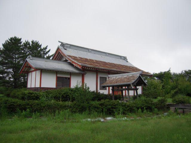 中村_943_R