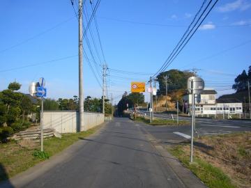 鹿行大橋03