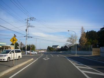 鹿行大橋07