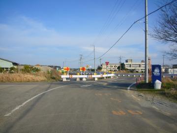 鹿行大橋09