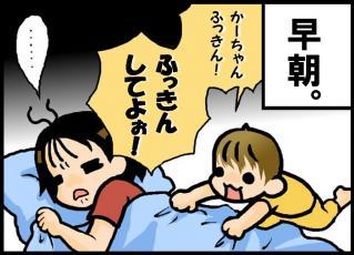 blog_019-1.jpg