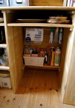 キッチン収納3-01