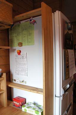 キッチン収納4-01