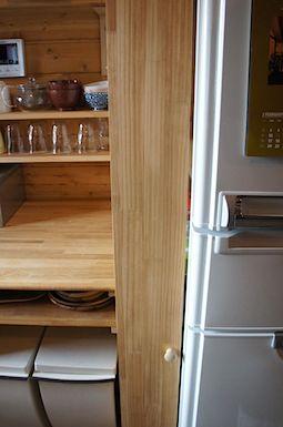 キッチン収納5-01