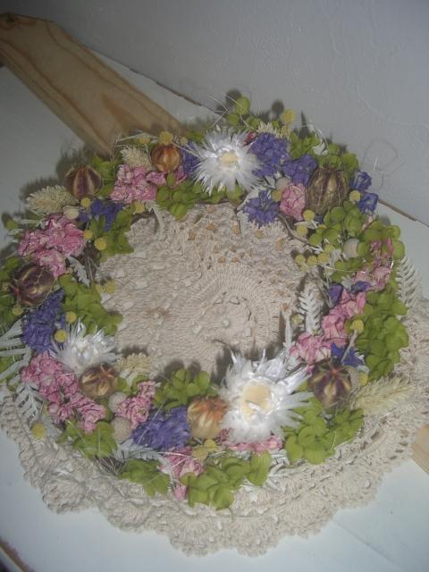 花畑リース