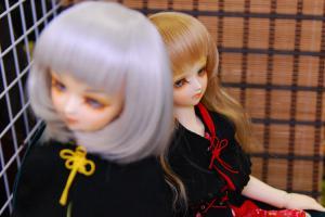 ドルショ30 その6