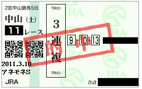 2011.3.10アネモネS