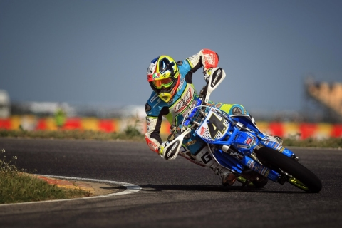 thomas-chareyre-supermoto-s1-france-2014.jpg
