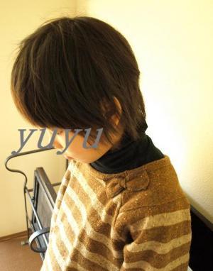 011_convert_20131226155532.jpg