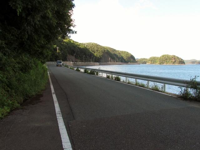 自転車3 (640x480)