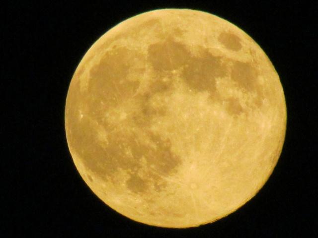 満月 (640x480)
