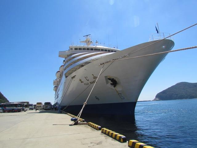 観光船2 (640x480)