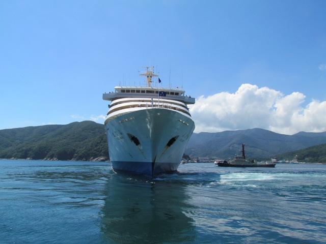 観光船6 (640x480)