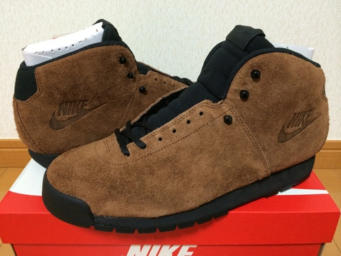 14bf13811785 ... order airmagmand01. nike air magma nd rustic rustic black 370921 221  1cd19 44dba